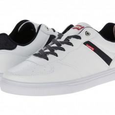Pantofi Levi's® Shoes Jeffrey Denim | 100% originali, import SUA, 10 zile lucratoare - Pantofi barbat
