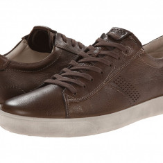 Adidasi ECCO Gary Tie | 100% originali, import SUA, 10 zile lucratoare - Adidasi barbati