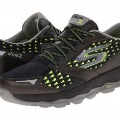 Adidasi SKECHERS Go Run Ultra 2 | 100% originali, import SUA, 10 zile lucratoare - Adidasi barbati