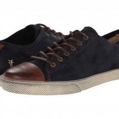 Pantofi Frye Chambers Cap Low | 100% originali, import SUA, 10 zile lucratoare - Pantof barbat