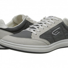 Pantofi Diesel Urbany Sprawl Low | 100% originali, import SUA, 10 zile lucratoare - Pantofi barbat