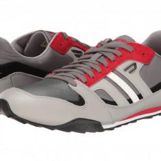Pantofi Diesel Gunner S   100% originali, import SUA, 10 zile lucratoare - Pantofi barbat