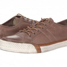 Pantofi Frye Greene Low Lace   100% originali, import SUA, 10 zile lucratoare - Pantofi barbat Frye, Casual