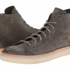 Pantofi Frye Gates High | 100% originali, import SUA, 10 zile lucratoare - Ghete barbati