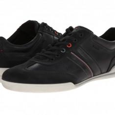 Adidasi ECCO Enrico Retro Sneaker | 100% originali, import SUA, 10 zile lucratoare - Adidasi barbati