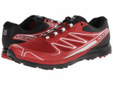 Pantofi Salomon Sense Pro | 100% originali, import SUA, 10 zile lucratoare, Barbati, Semighete