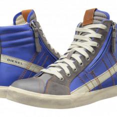Pantofi Diesel D-Velows D-String | 100% originali, import SUA, 10 zile lucratoare - Ghete barbati