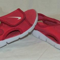 Sandale copii NIKE - nr 26, Culoare: Din imagine