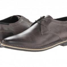 Pantofi Steve Madden Hasten | 100% originali, import SUA, 10 zile lucratoare - Pantofi barbat Steve Madden, Piele naturala