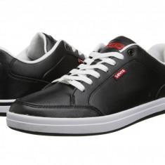 Pantofi Levi's® Shoes Aart Core PU | 100% originali, import SUA, 10 zile lucratoare, Levi S