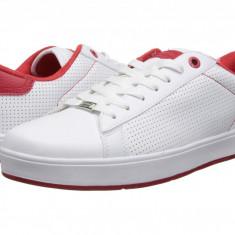Pantofi Levi's® Shoes Grant Low | 100% originali, import SUA, 10 zile lucratoare - Pantofi barbat