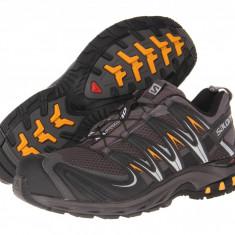 Pantofi Salomon XA Pro 3D | 100% originali, import SUA, 10 zile lucratoare - Incaltaminte outdoor