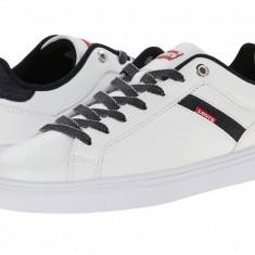 Pantofi Levi's® Shoes Henry Denim | 100% originali, import SUA, 10 zile lucratoare - Pantofi barbat