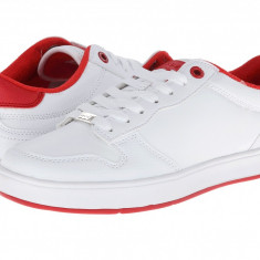 Pantofi Levi's® Shoes Wallace Low | 100% originali, import SUA, 10 zile lucratoare - Pantofi barbat