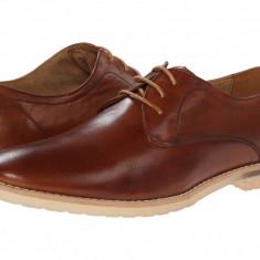 Pantofi Steve Madden Packo | 100% originali, import SUA, 10 zile lucratoare - Pantofi barbat