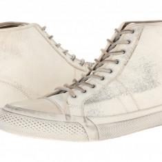Pantofi Frye Greene Tall Lace | 100% originali, import SUA, 10 zile lucratoare - Ghete barbati