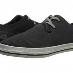 Adidasi SKECHERS Define - Volkan | 100% originali, import SUA, 10 zile lucratoare - Adidasi barbati