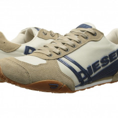 Pantofi Diesel Harold Solar | 100% originali, import SUA, 10 zile lucratoare - Pantofi barbat
