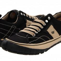 Pantofi Caterpillar Neder Canvas   100% originali, import SUA, 10 zile lucratoare - Pantofi barbat