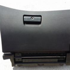 Torpedou BMW E46 seria 3 IMPECABIL - Bord auto