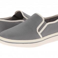 Pantofi Tommy Bahama Relaxology® Ryver Mesh | 100% originali, import SUA, 10 zile lucratoare - Espadrile barbati