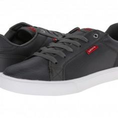 Pantofi Levi's® Shoes Corey Retro Energy | 100% originali, import SUA, 10 zile lucratoare, Levi S