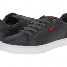 Pantofi Levi's® Shoes Corey Retro Energy | 100% originali, import SUA, 10 zile lucratoare - Adidasi barbati