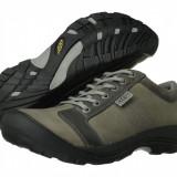 Pantofi Keen Austin | 100% originali, import SUA, 10 zile lucratoare