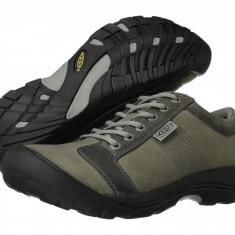 Pantofi Keen Austin | 100% originali, import SUA, 10 zile lucratoare - Pantofi barbat