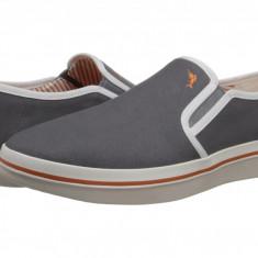 Pantofi Tommy Bahama Relaxology® Ryver Canvas | 100% originali, import SUA, 10 zile lucratoare - Espadrile barbati