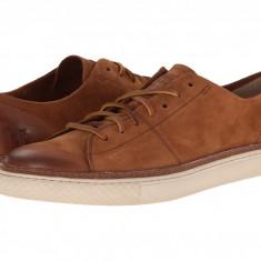 Pantofi Frye Gates Low Lace   100% originali, import SUA, 10 zile lucratoare - Pantofi barbat Frye, Casual