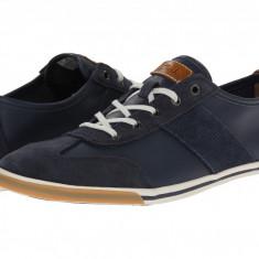 Pantofi Clarks Mego Walk | 100% originali, import SUA, 10 zile lucratoare - Pantofi barbat Clarks, Piele intoarsa