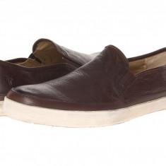 Pantofi Frye Gavin Slip On | 100% originali, import SUA, 10 zile lucratoare - Ghete barbati