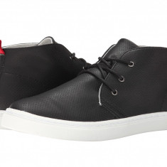 Pantofi Steve Madden Humfry | 100% originali, import SUA, 10 zile lucratoare - Pantofi barbat