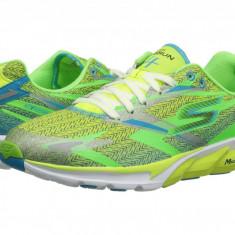 Adidasi SKECHERS Go Run 4 | 100% originali, import SUA, 10 zile lucratoare - Adidasi barbati