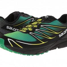 Pantofi Salomon Sense Mantra 3 | 100% originali, import SUA, 10 zile lucratoare - Adidasi barbati