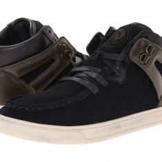 Pantofi Diesel The Great Beyond Subculture   100% originali, import SUA, 10 zile lucratoare - Pantofi barbat