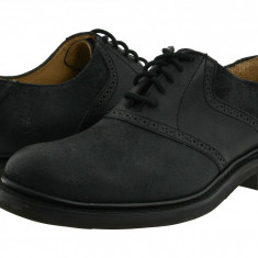 Pantofi Frye Wallace Saddle   100% originali, import SUA, 10 zile lucratoare - Pantofi barbat Frye, Piele naturala