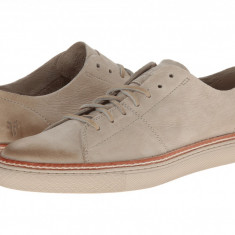 Pantofi Frye Gates Low Lace | 100% originali, import SUA, 10 zile lucratoare - Pantofi barbat Frye, Casual