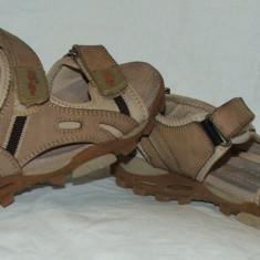 Sandale copii ROHDE - nr 32, Culoare: Din imagine