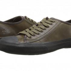 Pantofi Frye Ryan Low Lace | 100% originali, import SUA, 10 zile lucratoare - Pantofi barbat