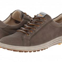 Pantofi ECCO Golf Street EVO One Kara | 100% originali, import SUA, 10 zile lucratoare - Accesorii golf