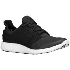 Adidas Pure Boost 2   100% originali, import SUA, 10 zile lucratoare - e280416d