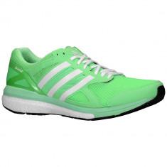 Pantofi sport adidas adiZero Tempo Boost   100% originali, import SUA, 10 zile lucratoare - e60808