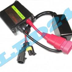 Balast Super Slim AC Premium 35w - Balast xenon