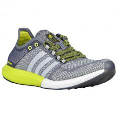Adidas Cosmic Boost   100% originali, import SUA, 10 zile lucratoare - eb280617c