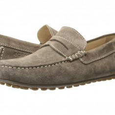 Pantofi ECCO Dynamic Moc | 100% originali, import SUA, 10 zile lucratoare - Mocasini barbati