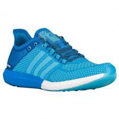 Adidas Cosmic Boost | 100% originali, import SUA, 10 zile lucratoare - e280416d - Adidasi barbati