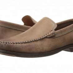 Pantofi Clarks Breken Free | 100% originali, import SUA, 10 zile lucratoare - Pantof barbat
