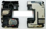 Antena+Buzzer Nokia 6700 Classic original